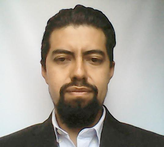 Gerardo Yañez